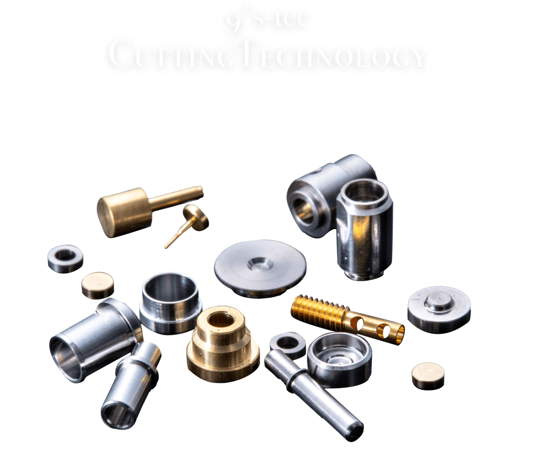 CuttingTechnology